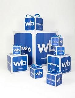 ¿Qué le regalo? Mira su WishBuuk!!