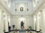 Nace Órgano Judicial Bolivia menos 12.500 casos resolver...