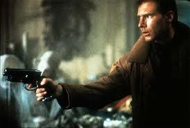 Blade Runner (Ridley Scott, 1982)/ciclo Harrison Ford