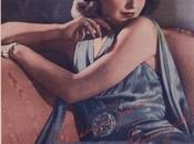 """""""¿Por hacemos esto?"""": Clash nigth, melonoir Fritz lang tres noche Barbara Stanwyck"""
