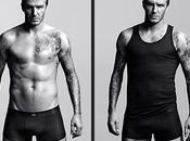 David Beckham para
