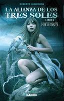 Iris Librero #11
