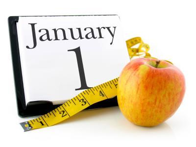 Los 4 anti-propósitos de año nuevo