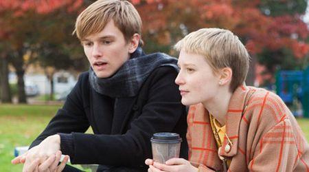 El mejor cine de diciembre de 2011