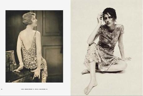 Coco Chanel, la diseñadora más influyente del siglo XX