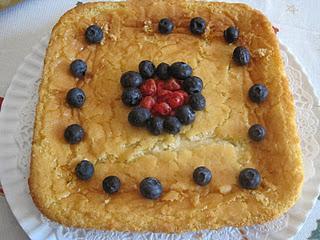 Tarta Bretona