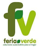 Imperdible panorama ecológico en Santiago: Feria Verde 14 y 15 de enero en Las Condes
