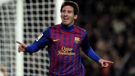 El Barça no descansa