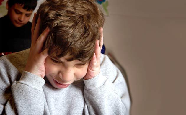 Diagnóstico y tratamiento del autismo en la infancia