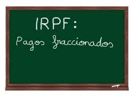 Nuevo IRPF contra pensionistas y trabajadores