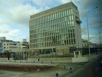 Estados Unidos niega visas a altos dirigentes masónicos cubanos