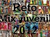 Reto Juvenil 2012