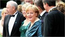 Los 5 líderes mundiales más influyentes en los negocios en 2011