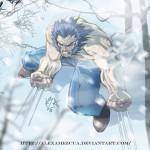 wolverine_colored_by_alexamezcua-d2muxpq
