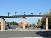 películas para estudios Disney-Pixar
