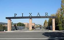 5 películas para los estudios Disney-Pixar