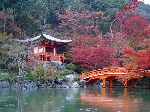 Las cosas de alberto mestre bodas de inspiraci n oriental for Jardines orientales fotos