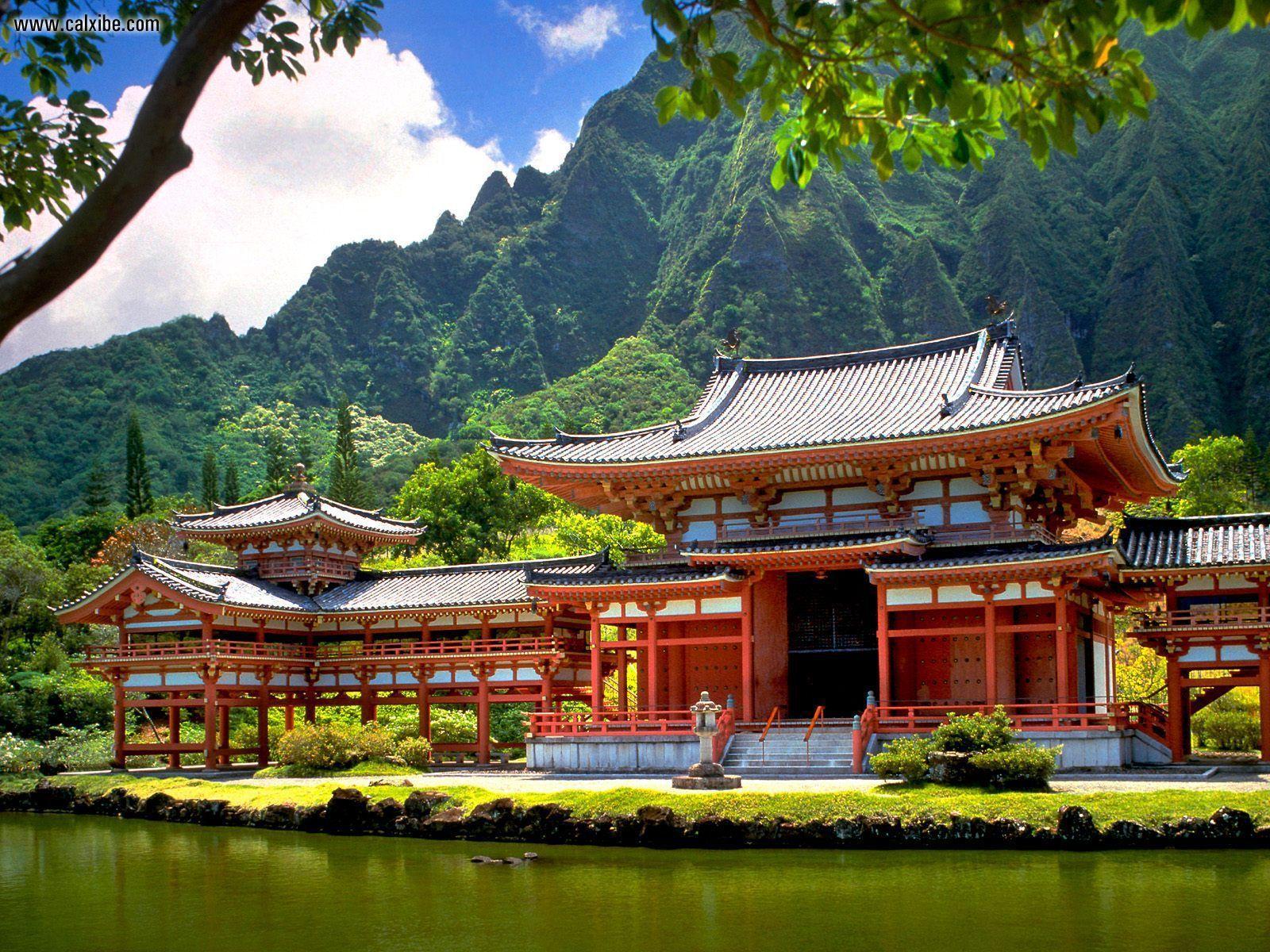Seminario de jardines japoneses 2012 paperblog for Jardin japones cursos