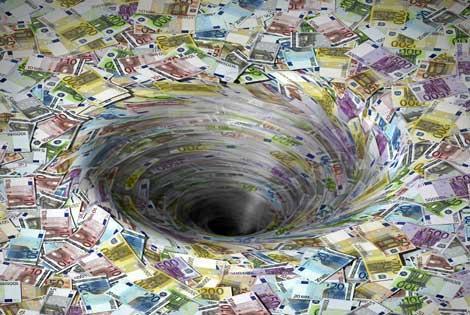 dinero reflexiones