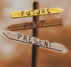 Frases motivadoras para el año nuevo 2012