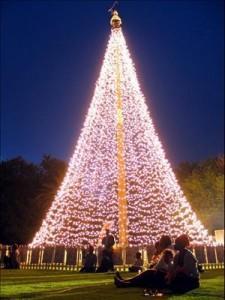 EL LABERINTO DE LA AUSENCIA (42): Sí, sabemos que es Navidad