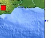 Sobre Temblor tierra sacude Santo Domingo 5/01/2012