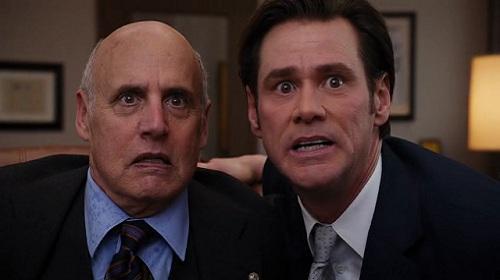 El resto de las peores películas de 2011