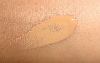 SkinMatch ... como una segunda piel.