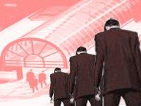 Empleo crece en empresas de más de 10 trabajadores