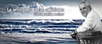 Pequeño Homenaje a Josep Julián