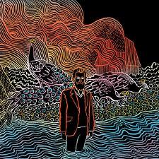 Iron & Wine- Godless Brother in Love