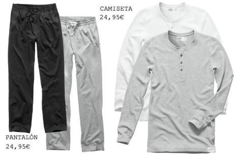 David Beckham Bodywear for H