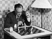 Georges Koltanowski (1903-2000), curiosidades anécdotas ajedrecísticas