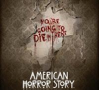 De mi infancia a American Horror Story.