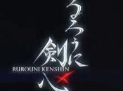 Teaser Trailer Rurouni Kenshin (Live Action Movie)
