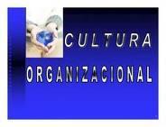 La importancia de la cultura organizacional