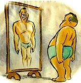 Algunas mentiras sobre ti… Las Falsas Creencias