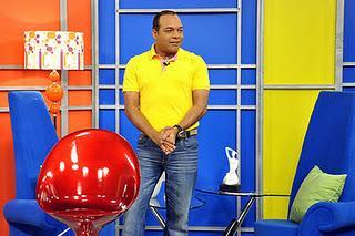 Video: Jary Ramirez Nombra Varios Exponentes Urbanos Que Podrian Ser Ganadores Del Casandra