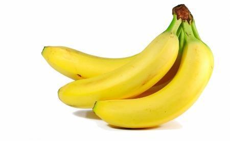 Nutrientes: el potasio en nuestro organismo