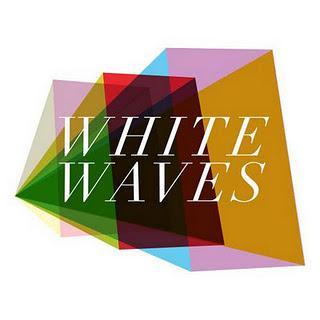 White Waves - White Waves (2011)