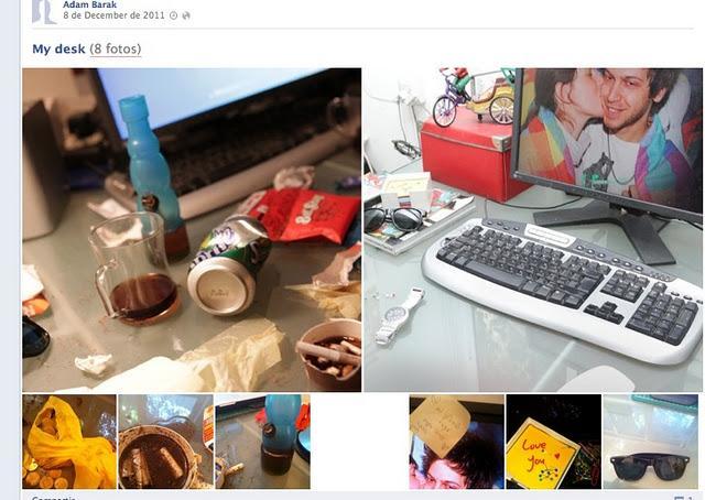 Usan Facebook contra las adicciones