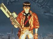 """""""Akira"""" detiene producción hasta ajustar presupuesto"""