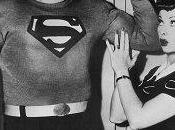 Love Lucy Superman 1957