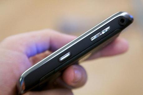 Smartphone: Una navaja suiza para tu productividad