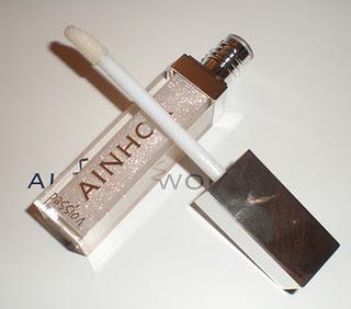 Ainhoa Cosmetics: Review