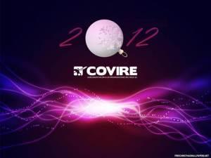 ¡Inicia 2012! ¡Es tiempo de Fluir!