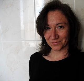 Angelina Gatell e Isabel Bono, dos universos generacionales, dos propuestas poéticas, dos mundos