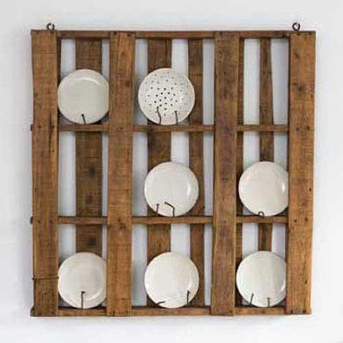 Miscosillasdetodounpoco2 palets - Ideas para hacer muebles con palets ...