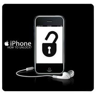 Apple tomando cartas en el asunto de la piratería