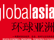 Noticias económicas china global asia 05/01/2012